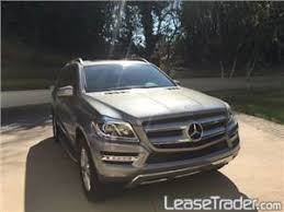 mercedes gl350 bluetec 2015 mercedes gl350 bluetec lease lease a mercedes