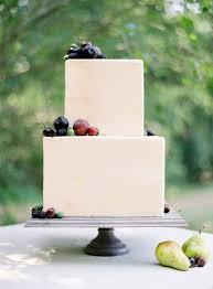 Wedding Cake Green 105 Inspiring Wedding Cakes Onefabday Com