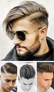 new haircuts and their names types of haircuts men haircut names with pictures atoz hairstyles