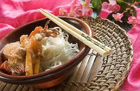 koreanische küche koreanische restaurants berlin koreanische küche