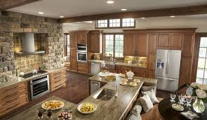 kitchen triangle with island triangle shaped kitchen island 28 images open concept