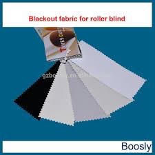 blackout roller blind fabric blackout roller blind fabric