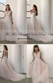 Modern Vintage Inspired Wedding Dresses Lb Studio By Cocomelody Totally Found My Dress By Coco Melody Wedding Dreamdress Http