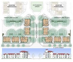 fourplex house plans liner building u2013 rjohnthebad