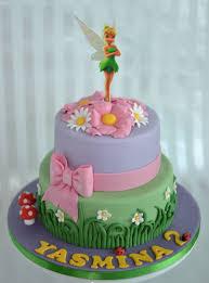 tinkerbell cake ideas tinkerbell cake ideas αναζήτηση διάφορες τούρτες