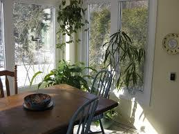 interiors design fabulous benjamin moore paint chips benjamin