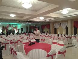Cheap Banquet Halls Banquet Hall Picture Of Hotel Golden Orchid Lucknow Tripadvisor