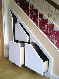 under stairs cabinet ideas under stairs ideas ireland under stairs storage ideas under stairs
