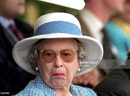 Queen Elizabeth Donald Trump 121 Best Hm Queen Elizabeth Ii Just A Few Of Her Expressions