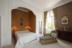 chambre de chateau nos chambres château d arpaillargues