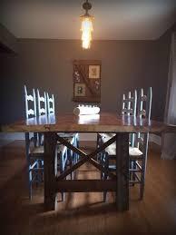 HillCraft Designs Farmhouse Furniture And Home Decor - Hillcraft furniture sofa