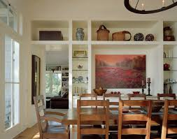 Traditional Dining Room Set Dining Room Wall Units With Traditional Dining Set Dining Room Decor