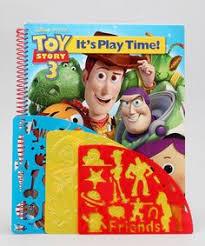 slinky dog bunch bubbles alex toy story slinky toy story