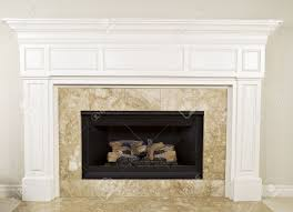natural gas fireplace with mantel interior decorating ideas best