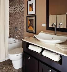 bathroom sink wonderful bathroom vanity trough sink double