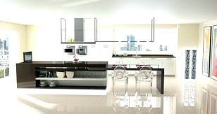 small kitchen island table kitchen dining kitchen island full size of coffee island designs
