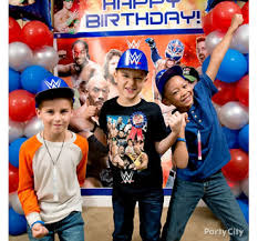 boy birthday ideas boys birthday party ideas party city party city