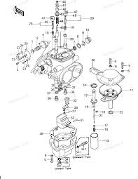 awesome moen kitchen faucet parts diagram for interior designing