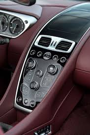 aston martin lagonda concept interior best 25 aston martin volante ideas on pinterest aston martin