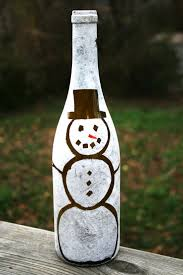 Upcycled Ideas - 82 best christmas upcycle ideas images on pinterest christmas