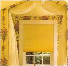 Brampton Blinds Blinds Service Co The Blinds Retail In Brampton Ontario