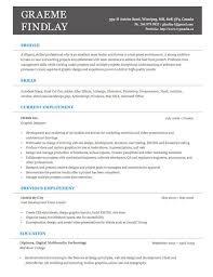 Graphic And Web Designer Resume Game Designer Resume Game Designers Resume Video Game Designer