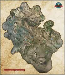 crestwood map m13 crestwood quest map age inquisition guide