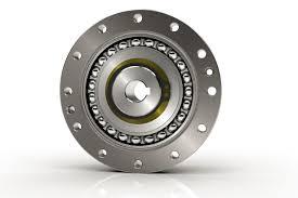 csf 2a gr gear component harmonic drive