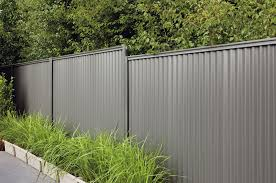 Window Wall Mural Highlands Peel 14 Best Slimwall Next Generation Fencing Images On Pinterest