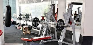lifetime fitness the gym jogeshwari west mumbai gym membership