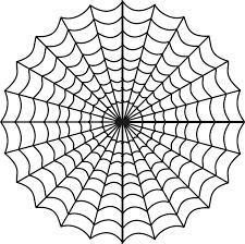 best spider web png 21469 clipartion com