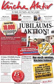 küche aktiv 9 jahre küche aktiv in augsburg küche aktiv augsburg