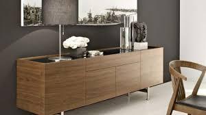 Dining Room Side Table Captivating Impressive Design Dining Room Side Sideboard Beautiful