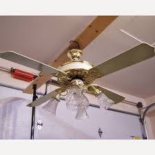 Smc Ceiling Fans Maxischannel Youtube