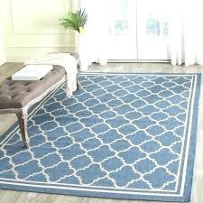 Outdoor Rug Uk New Outdoor Rug Uk Plastic Outdoor Rugs Home Design Ideas Est