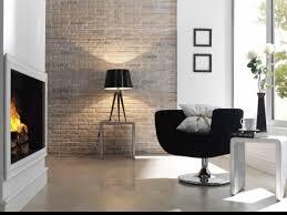 interior design 17 exposed brick wall living room ideas interior