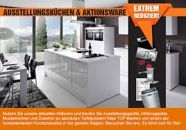 gastrok che gebraucht küche gebraucht berlin ecocasa info best gebrauchte küchen