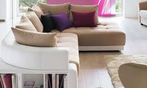 atlas canapé canapé d angle chez atlas votre inspiration à la maison