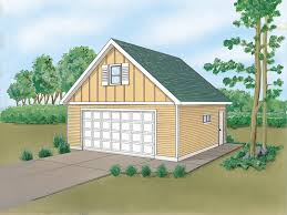 barbie traditional 2 car garage plan 064d 6004 house plans and more