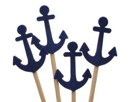 nautical baby shower nautical baby shower etsy