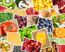 watchfit how to make a healthy diet even healthier
