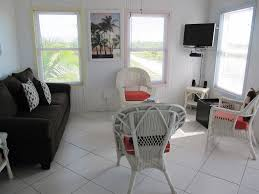 long island kitchen and bath 2 bed 2 bath cottage at the beach full equipped homeaway