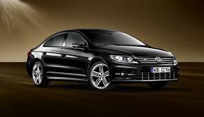 100 ideas volkswagen cc black on habat us