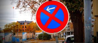 Suche Preiswerte K He Beda Umzüge Von Heilbronn Stuttgart Bis Karlsruhe Heidelberg