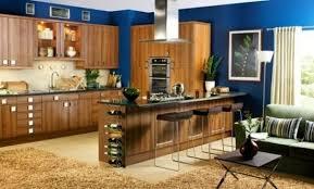 modele de peinture pour cuisine déco modele de peinture pour cuisine creteil 7988 modele de