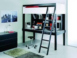 modele chambre ado garcon chambre ado moderne garcon style industriel adolescent but