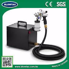 spray tan spray tan suppliers and manufacturers at alibaba com