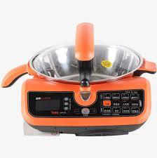 petit appareil electrique cuisine cuiseur électrique intelligent cuiseur à riz ustensiles de cuisine