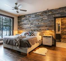 reclaimed wood wall ideas amazing and easy to do wood walls ideas wall ideas wood walls