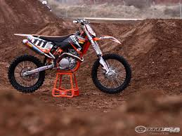 motocross ama become a factory ktm rider for a day motorcycle usa